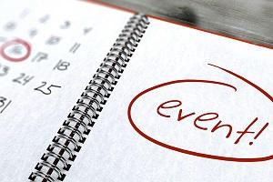 Calendario Eventi.Calendario Eventi 2019 Zuga Remni